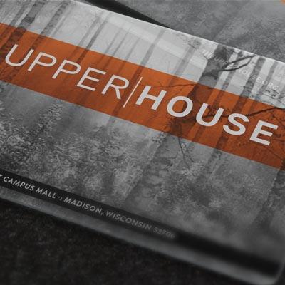 Upper|House